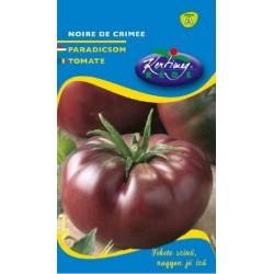 tomate negre de crim