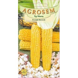 Porumb floricele seminte Popcorn
