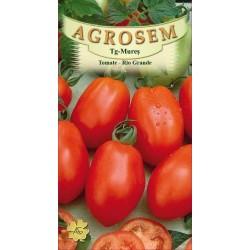 Tomate seminte - Rio Grande