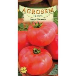Tomate seminte - Marmande