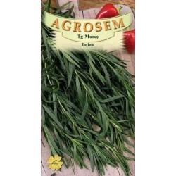 Tarhon seminte - Artemisia dracunculus