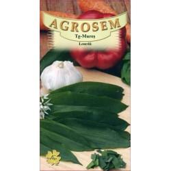 Leurda seminte - Allium ursinum