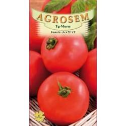 Tomate seminte - Ace 55 VF