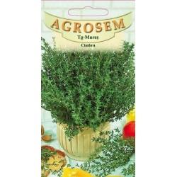Cimbru seminte - Satureja hortensis