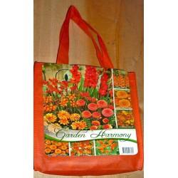 Colectia Garden Harmony portocaliu
