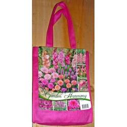 Colectia Garden Harmony Roz