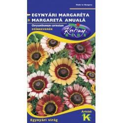Seminte margareta anuala mix