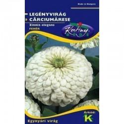 Seminte carciumarese albe