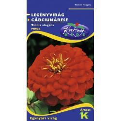 Seminte carciumarese rosii