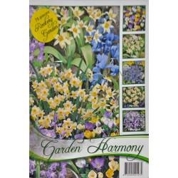 Colectie Garden Harmony - Stancarie 75 bulbi - KM