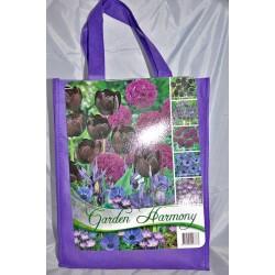 Garden Harmony Gradini albastre 50 bulbi - KM