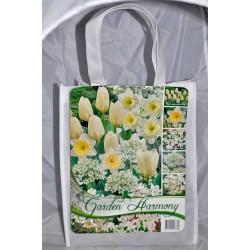 Garden Harmony Gradini albe 50 bulbi - KM