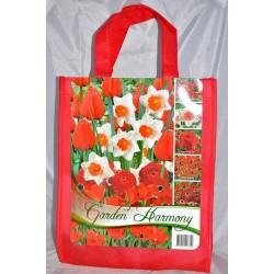 Garden Harmony Gradina rosie 50 bulbi - KM