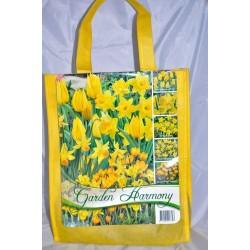 Garden Harmony Gradina galbena 50 bulbi - KM