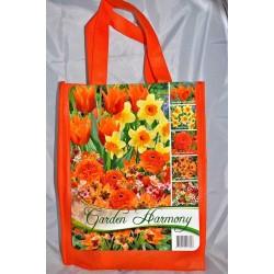 Garden Harmony Gradina portocalie 50 bulbi - KM