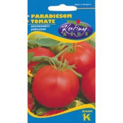 Seminte tomate Kecskemeti Jubileum - KM - Lycopersicon esculentum