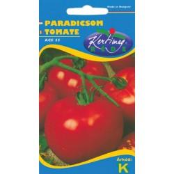 Seminte tomate Ace 55 - KM - Lycopersicon esculentum