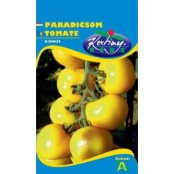 Seminte tomate Romus - KM - Lycopersicon esculentum