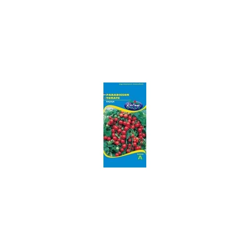 Seminte tomate de bacon Bajaja - KM - Lycopersicon esculentum