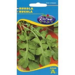 Seminte rucola - KM - Eruca sativa