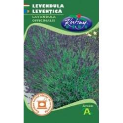 Seminte levantica - KM - Lavandula officinalis