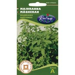 Seminte magheran - KM - Majorana hortensis