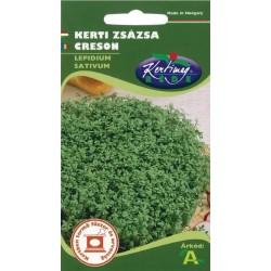 Seminte creson - KM - Lepidum sativum