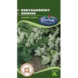 Seminte chimion - KM - Carum carvi