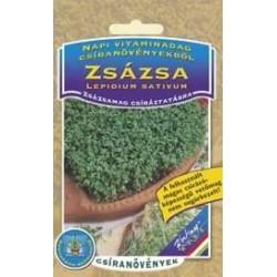 Creson seminte pentru germinat - KM 30g