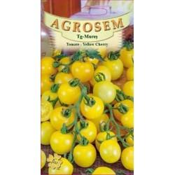 Tomate Yellow Cherry seminte - AS - Lycopersicon esculentum