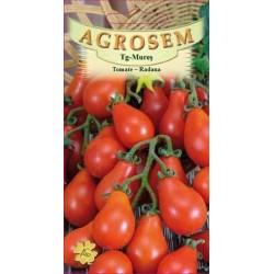 Tomate rosii para Radana seminte - AS - Lycopersicon esculentum