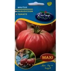 Seminte de Tomate Brutus - KM - Lycopersicon esculentum