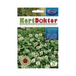 Seminte Doctorul gradinii Trifoi alb - KM - Trifolium repens