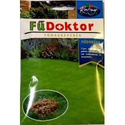 Seminte Doctorul gradinii Elixirul gazonului - KM