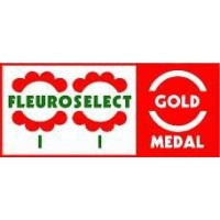Fleuroselect Winner