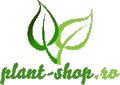 Plant-shop.ro