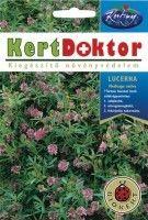 Seminte Doctorul gradinii Lucerna - KM - Medicago sativa