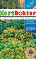 Seminte Doctorul gradinii Marar - KM - Anethum graveolens